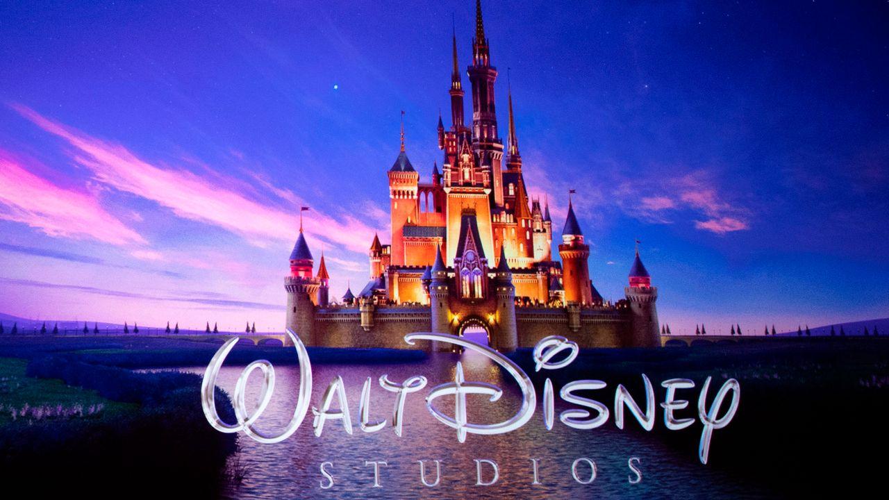 Is Disney+ Waltzing Walt Disney? - Winvesta