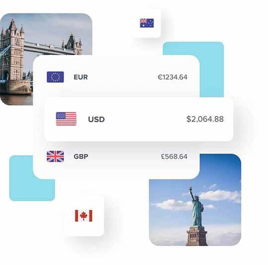 Winvesta Access alternate investments