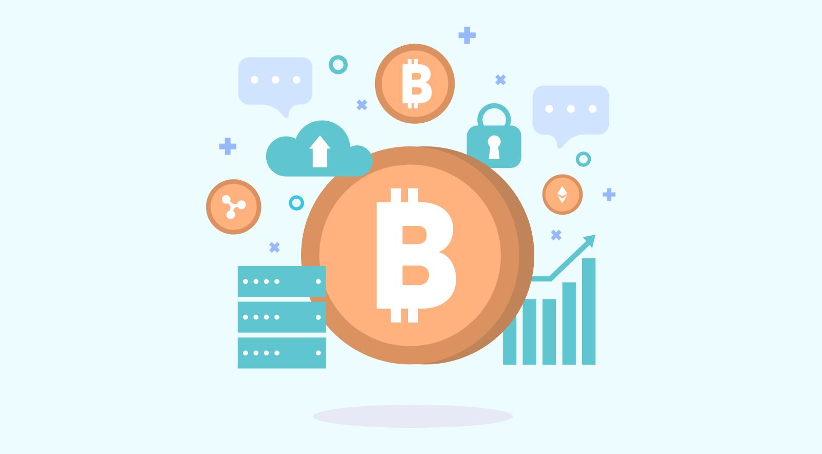 piattaforma di trading su azioni